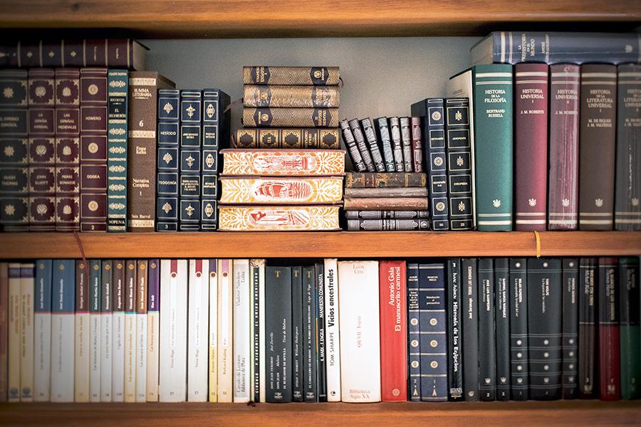 Dicas para ler livros técnicos de uma forma mais inteligente | BIT Cursos