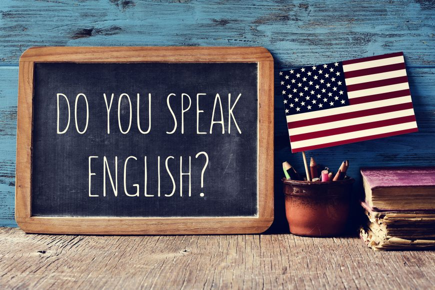 Três fatores que fazem quem fala inglês se destacar | BIT Cursos