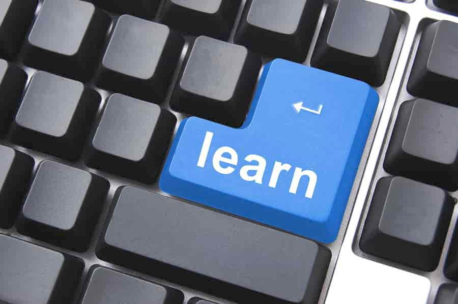 Os cinco erros mais comuns de quem está aprendendo inglês | BIT Cursos