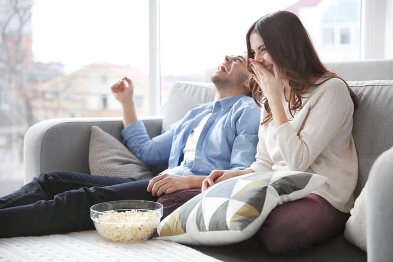 A relação entre filmes e aprendizado da língua inglesa | BIT Cursos
