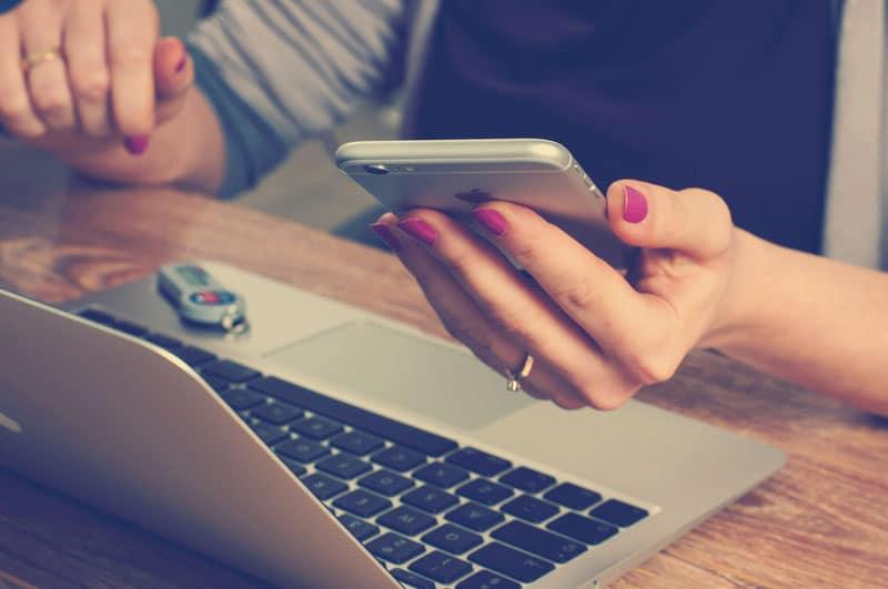 Fatores básicos para ter uma vida profissional de sucesso | BIT Cursos