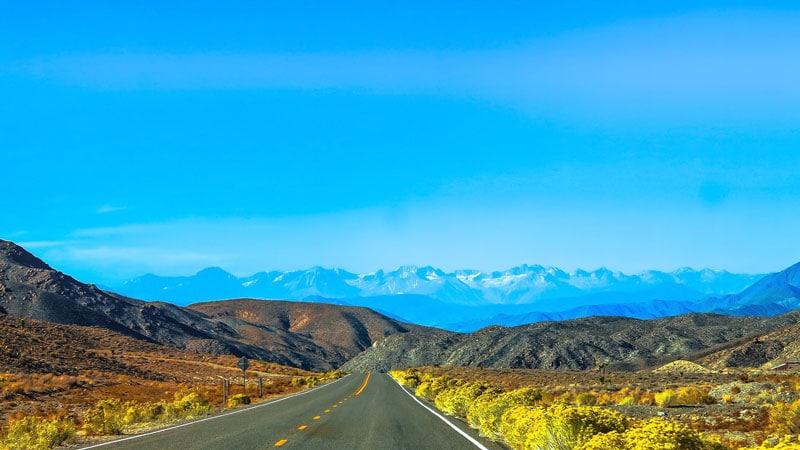 Como usar suas férias para beneficiar a sua carreira | BIT Cursos