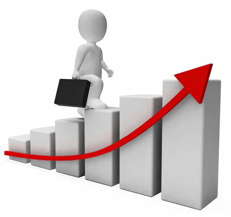 Dicas para ser mais produtivo no trabalho e nos estudos | BIT Cursos