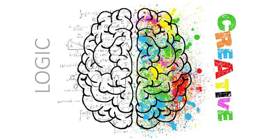 Dicas para ser uma pessoa criativa | BIT Cursos