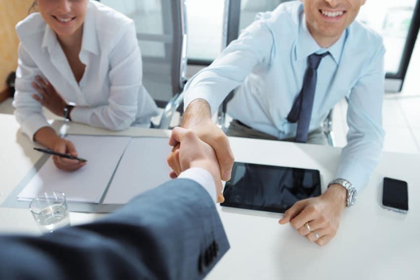 Dicas para se sair bem no emprego novo | BIT Cursos
