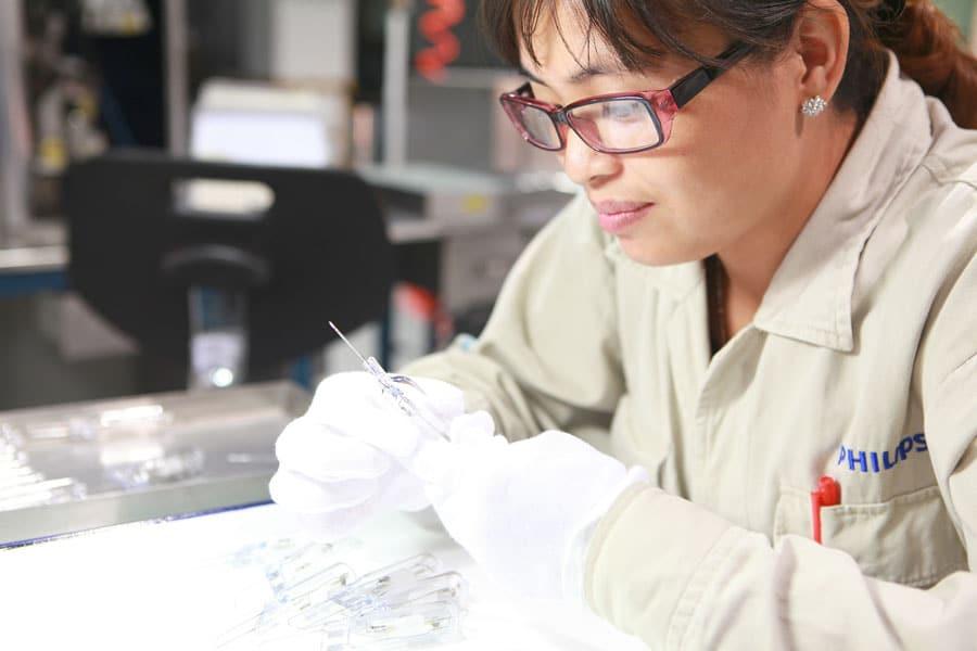 Maioria acredita que cursos técnicos facilitam a entrada no mercado de trabalho | BIT Cursos