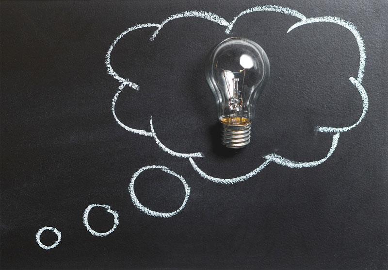 Dicas de como pensar em inglês | BIT Cursos