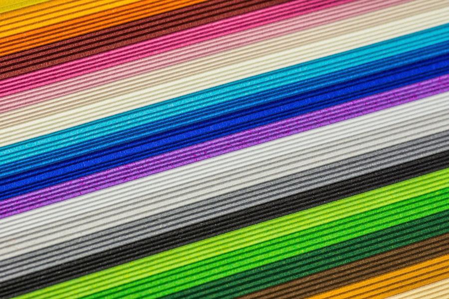 Expressões em inglês relacionadas às cores | BIT Cursos