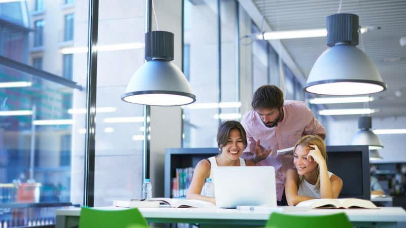 Truques da ciência para aumentar sua produtividade | BIT Cursos