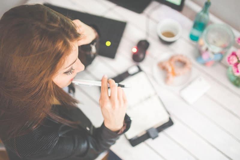 4 dicas para fazerem seus estudos renderem mais | BIT Cursos