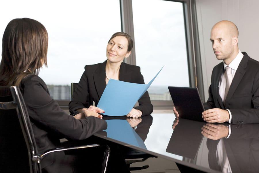 Assuntos a serem evitados durante uma entrevista de emprego | BIT Cursos