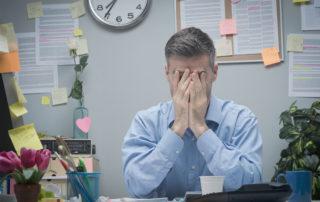 Comportamentos que atrapalham sua vida profissional | BIT Cursos