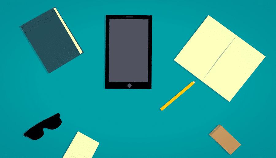 Dicas de como fazer os estudos renderem mais | BIT Cursos