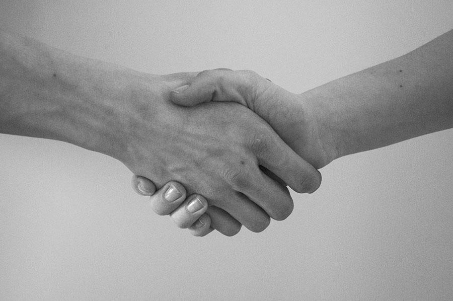 6 maneiras de agradecer em inglês | BIT Cursos