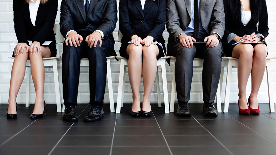 5 empregos que você pode conseguir por dominar a língua inglesa | BIT Cursos