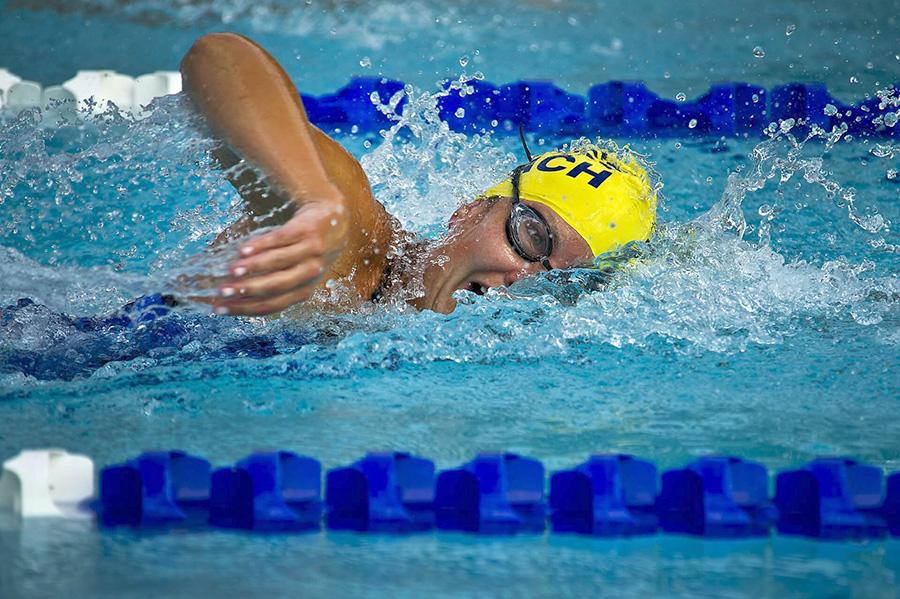 3 lições que você pode aprender com os atletas olímpicos | BIT Cursos