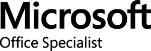 Certificação Microsoft Office Specialist | BIT Cursos