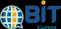 BIT CURSOS Logo