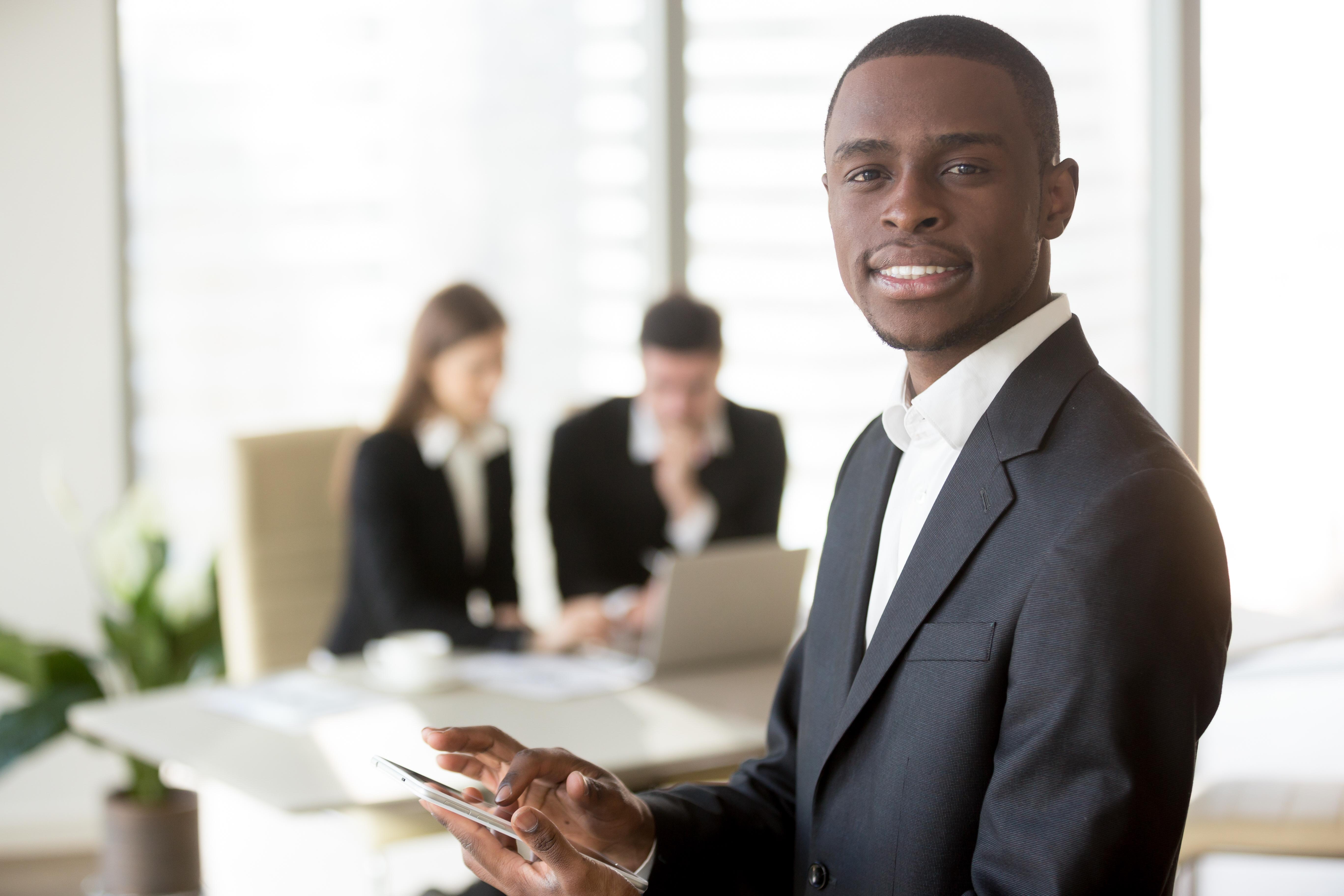 4 habilidades que te destacam enquanto profissional