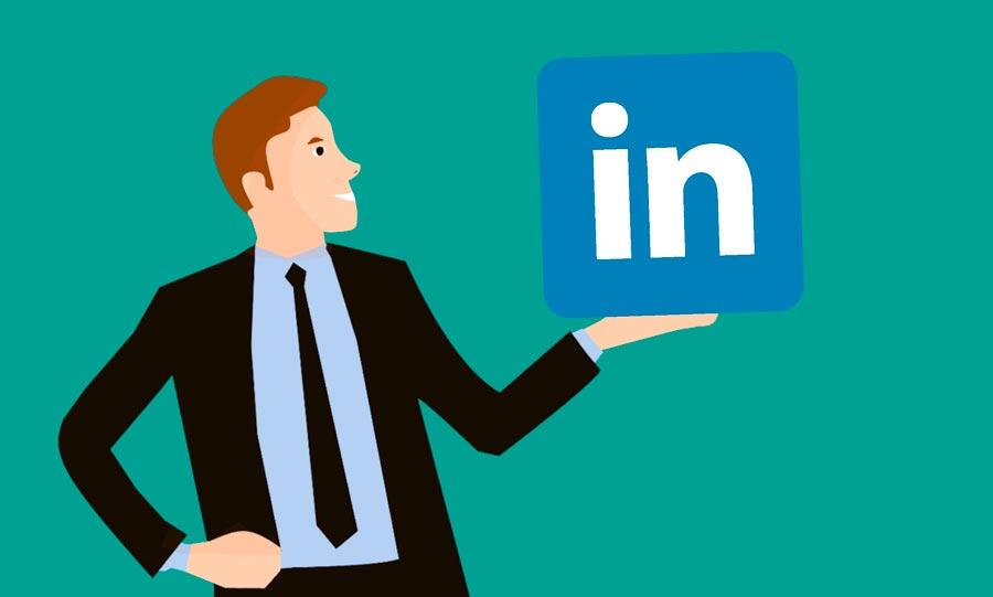Por-que-ter-um-perfil-no-LinkedIn-é-importante-para-sua-carreira