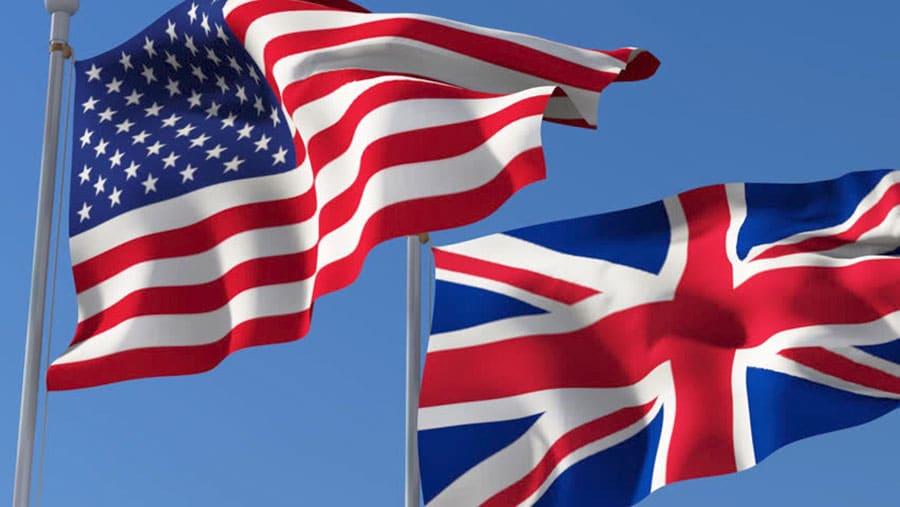 O inglês pode mudar de acordo com o país? | BIT Cursos