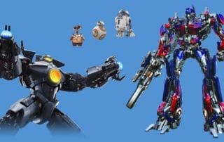 Robôs na ficção: 10 filmes que trazem reflexões sobre robótica | BIT Cursos