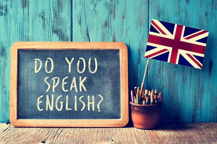 dicas de estudo para ficar fluente em ingles