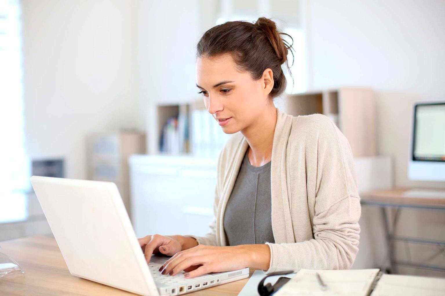 5 dicas de como ser produtivo
