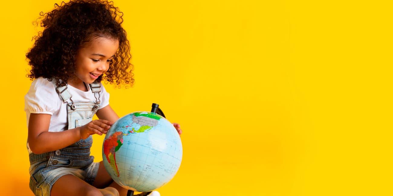 7 motivos para inscrever o seu filho em um curso de inglês.