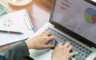 6 motivos para você aprender a mexer no pacote Excel