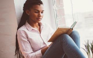 7 livros em inglês para facilitar o seu reading.