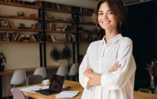 Profissionalização: Para o que serve um curso de AutoCAD?