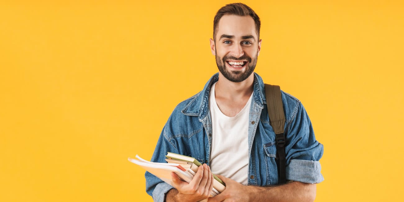 Confira os diversos benefícios de um curso profissionalizante